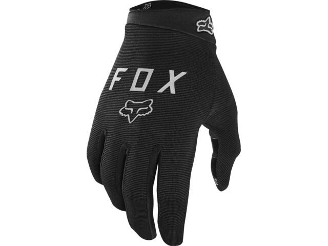Fox Ranger Gloves Herren black